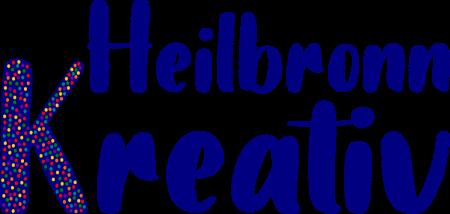 Logo-Heilbronn-neu